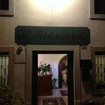 Il Ristorantino 사진
