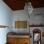 Photo of Casa Lindos