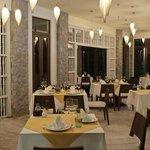 Natai restaurant