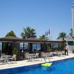 Photo of Elite Hotel Bodrum