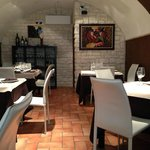 Photo of Ristorante Zi Rico