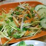 Photo de Krua Thai