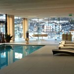 Photo of Corona Dolomites Hotel Andalo