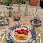 Sugarbush Bed and Breakfast Photo