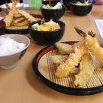 Φωτογραφία: Akashi Sushi Bar
