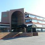 Peachtree Inn, Kingston