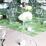 special Event - wedding table -