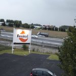 Photo of Foxotel