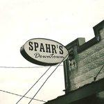 Spahr's Seafood Downtown Thibodaux