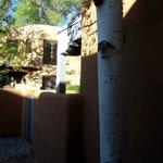 Las Brisas de Santa Fe Foto