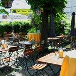 Photo of Gasthaus Gartnerwirt Salzburg-Itzling