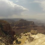 Grand Canyon Adventures - Day Tours