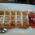 Photo of Brasserie 't Stropke