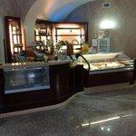Bar Gelateria Del Corso