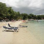 Suncove Beach