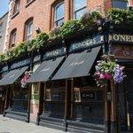 Foto O'Neills Victorian Pub