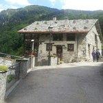 Photo of La Cruggia Dal Punt