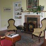 Foto de Maplehurst Properties