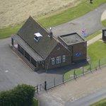 RAF Holmpton