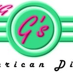 BIG G's Classic American Diner