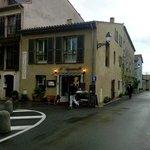 1 rue du chateau