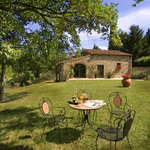 Photo of Agriturismo Poggio al Sole