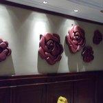 accueil_Pera Rose