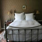 Photo de Abinger House Bed & Breakfast
