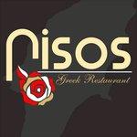 Photo of Nisos Restaurant