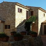 Photo of Residence Porto Piccolo