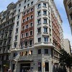 H10 Montcada Boutique Hotel Photo