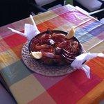 Photo of Restaurante Antic