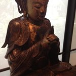 Foto de Crow Collection of Asian Art