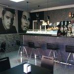 Foto de Legends Bar Cafe