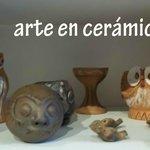Costa rican handcrafts