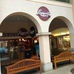 Lappert's Ice Cream - Wailea, Maui, Hawaii