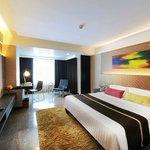 Grande Superior Room