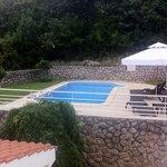 Photo of Villa Nada