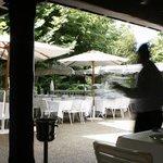 Restaurante en Gijón - La Pondala
