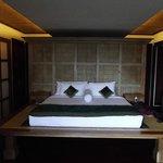 204 room