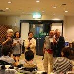 Photo of Hakuba Hotel Keyaki no Ki