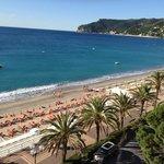 Photo of Hotel Corallo