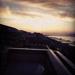 Residence Levante Foto