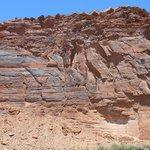 Magnificent Cliffs