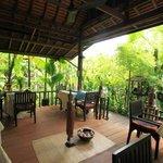 khmer dining cuisine