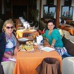 Photo of Restaurant Camel's