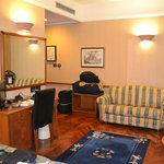 Room No. 304