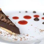 Brasserie dessert