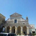 Basilica Santa Maria dei Miracoli