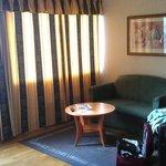 Foto de Almaas Hotell Stord